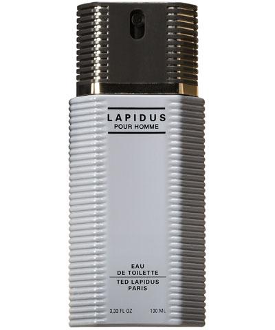 parfum fabrication maison
